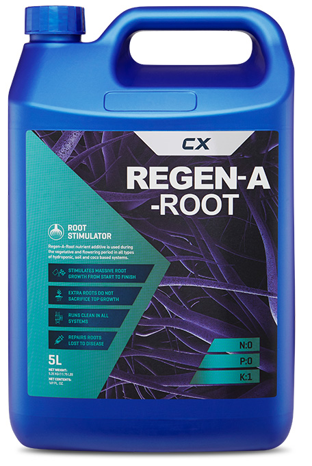 Regen-A-Root main photo