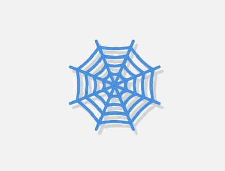 Spider Mites fact 2