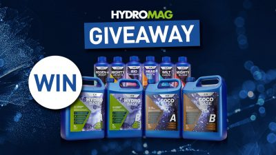 hydromag-competition-feat-image