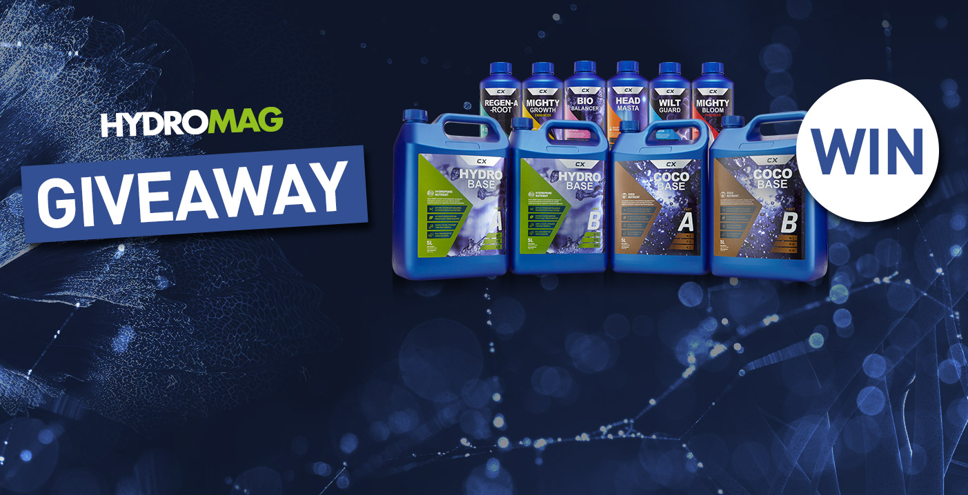 hydromag-competition-header